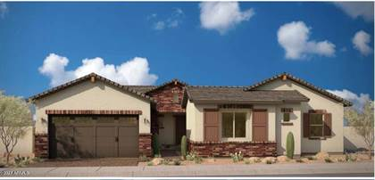 Residential Property for sale in 4056 E GLORIA Lane, Cave Creek, AZ, 85331