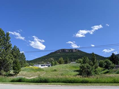 Lots And Land for sale in Tbd Hauser Boulevard Lots 15, Helena, MT, 59601