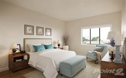 Apartment for rent in 1504 Pershing Drive, Suite E, San Francisco, CA, 94129