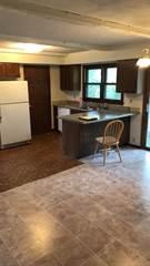 Multi-family Home for rent in 5822 Dafred, Rockford, IL, 61107