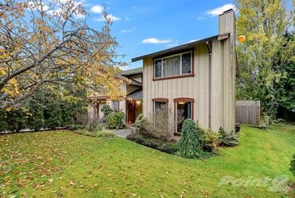 Multi-family Home for sale in 17821 Stone Avenue North , Shoreline, WA, 98133