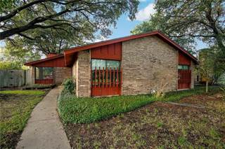 Single Family for sale in 5136 Gallahad Drive, Garland, TX, 75044
