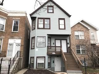 Multi-family Home for sale in 2026 North KEDVALE Avenue, Chicago, IL, 60639