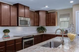 Single Family for sale in 135 E Roadrunner Drive, Chandler, AZ, 85286