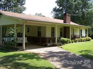 Residential Property for sale in 2049 PLEASANT HILL ROAD, Ashland, MS, 38603