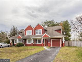 Single Family for sale in 13312 SHIPWRIGHTS CIRCLE, Solomons, MD, 20688