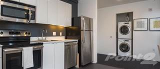 Apartment for rent in K14 Campus Flats - Zero blocks from campus! - 2 Bedroom - room, Eugene, OR, 97401
