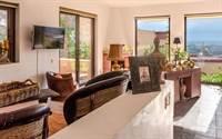 Residential Property for sale in Salida a Queretaro 16, Arcangeles San Rafael, San Miguel de Allende, Guanajuato
