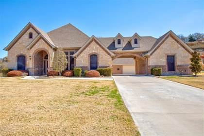 Residential for sale in 4400 Silver Mesa Lane, Fort Worth, TX, 76108