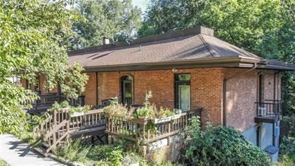 Residential Property for sale in 1 Beecher Lane B5, Peekskill, NY, 10566