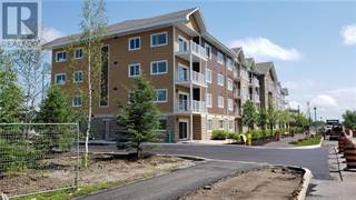 Single Family for rent in 258 COLEMAN STREET UNIT, Carleton Place, Ontario, K7C0E2