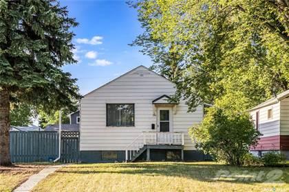 Residential Property for sale in 326 Taylor STREET E, Saskatoon, Saskatchewan, S7H 1V4