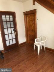 Single Family for rent in 3205 HAMILTON AVENUE, Baltimore City, MD, 21214
