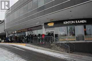 Retail Property for sale in #54,56** -505 HIGHWAY 7 E 54,56**, Markham, Ontario, L3T7T1