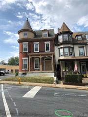 Apartment for rent in 129 South 7Th Street, Easton, PA, 18042