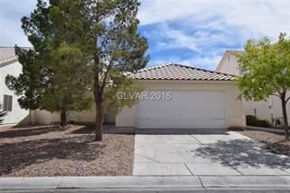 Single Family for sale in 2125 LIPARI Court, Las Vegas, NV, 89123