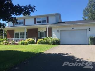 Residential Property for sale in 48 Earl Drive, Stratford, Prince Edward Island