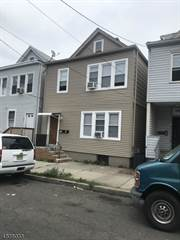 Multi-family Home for sale in 337 HOWE AVE, Passaic, NJ, 07055