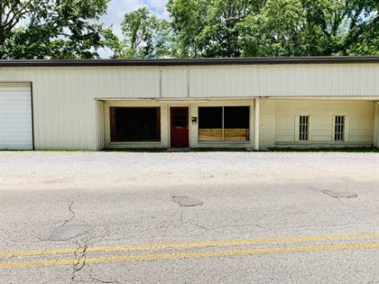 Commercial for sale in 3313 State Boulevard, Meridian, MS, 39307