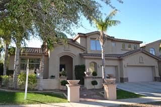 Single Family for sale in 4463 E Carriage Way, Gilbert, AZ, 85297
