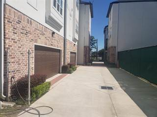 Land for sale in 0 E 28th Street, Houston, TX, 77009