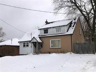 Residential Property for sale in 31 Grandview St S, Oshawa, Ontario, L1H7C5