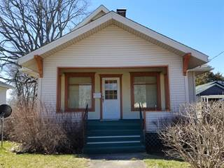 Single Family for sale in 104 N Beard, Danville, IL, 61832