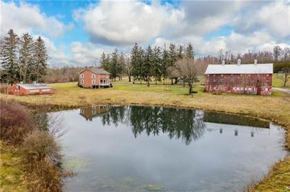 Residential Property for sale in 412 Bell Memorial Church Road, Greater Mammoth, PA, 15650
