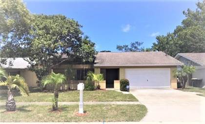 Residential Property for sale in 1918 SETON DRIVE, Clearwater, FL, 33765