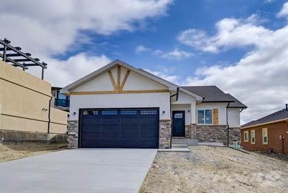 Singlefamily for sale in 4783 Farmingdale Dr, Colorado Springs, CO, 80918