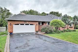 Single Family for sale in 1107 ORCHARD HOLLOW DRIVE, Manotick, Ontario, K4M1J9