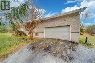 Single Family for rent in 6834 SHILOH RD, Clarington, Ontario, L0A1J0