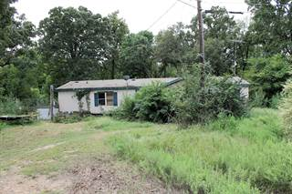 Residential for sale in 162 Garner, Mabank, TX, 75156