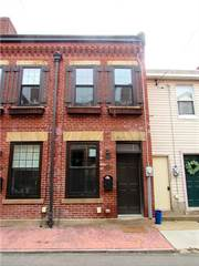 Single Family for sale in 4822 Blackberry Way, Pittsburgh, PA, 15201
