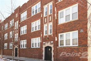 Apartment for rent in 6104 S Campbell Ave - Studio Apartment, Chicago, IL, 60629