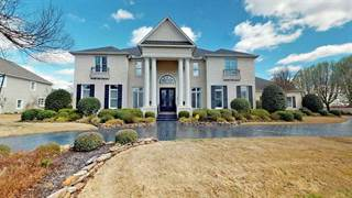 Single Family for sale in 74 Southwind, Jackson, TN, 38305