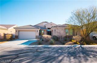 Single Family en venta en 9032 Boca Del Rio Avenue, Las Vegas, NV, 89131