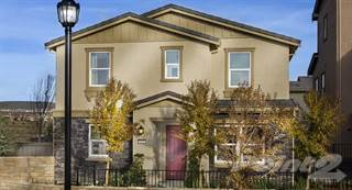 Single Family for sale in APPOINTMENT ONLY, Dublin, CA, 94568