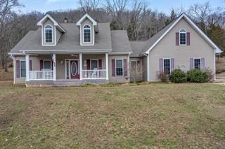 Single Family for sale in 3575 Winnifred, Eureka, MO, 63025