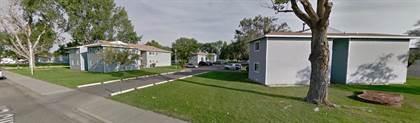 Apartment for rent in 2604 Phyllis  Lane, Billings, MT, 59102