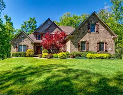 Residential Property for sale in 11700 Regent Park Dr, Munson, OH, 44024