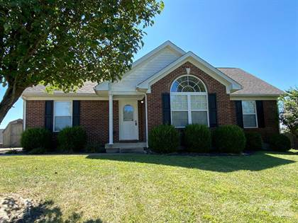 Residential Property for sale in 127 Benelli Drive, Bardstown, KY, 40004