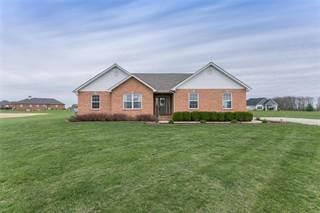 Single Family for sale in 5197 Summercrest, Aviston, IL, 62216