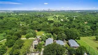 Single Family for sale in 406 Kemp ST, Austin, TX, 78741