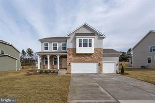 Single Family for sale in 682 STONEGATE ROAD, Westminster, MD, 21157