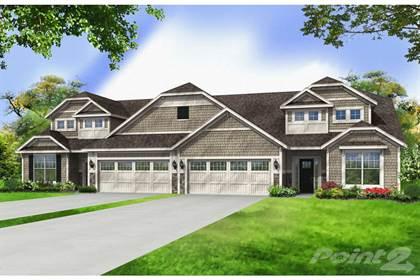 Singlefamily for sale in 9235 Mill Creek Road, Crown Point, IN, 46307