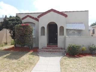 Single Family for sale in 8964 California Avenue, South Gate, CA, 90280