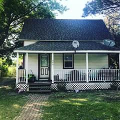 Single Family for sale in 303  Church Street, Loyalton, CA, 96118