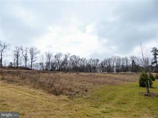 Land for sale in Lot 8 SAW MILL ROAD, Doylestown, PA, 18902