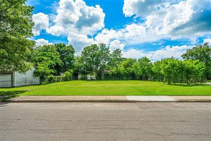 Lots And Land for sale in 1707 Montclair Avenue, Dallas, TX, 75208